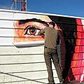 Collage 2Malala oeil AL1
