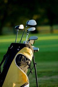 facteurs-importants-a-considerer-avant-dacheter-votre-voiturette-de-golf