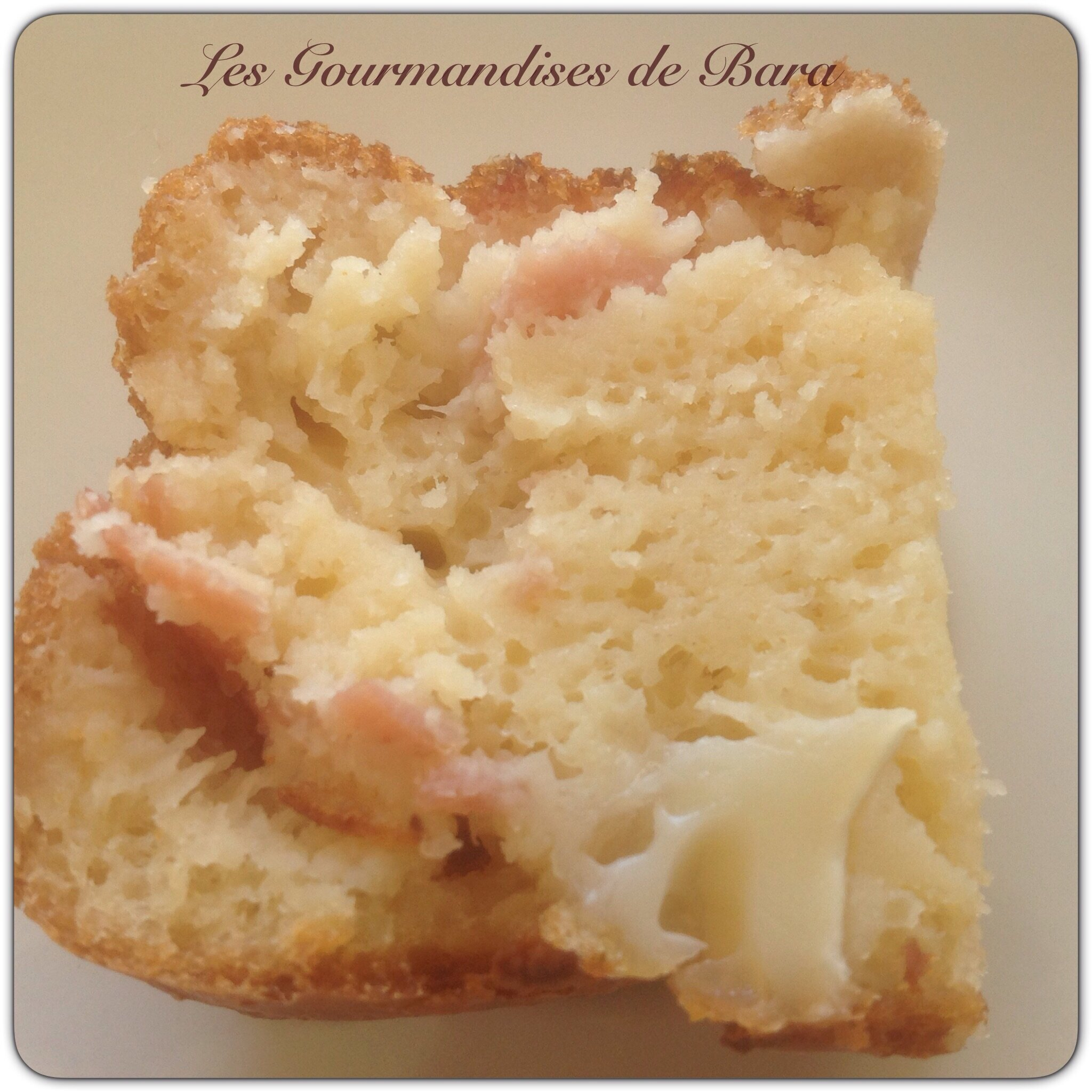 Recette Cake Fhevre