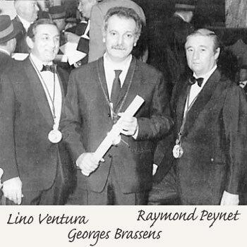 peynet_avec_brassens