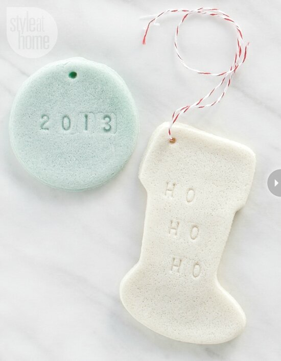diy-dough-ornaments-stamp