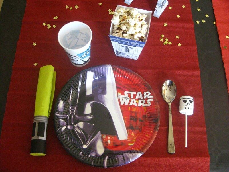 20160206 anniversaire star wars (52)