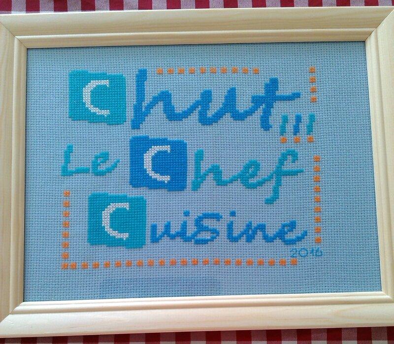 chut le chef cuisine 1