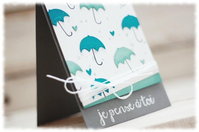 carte parapluies2