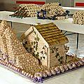 Saint Clar 2011-concours ail-06