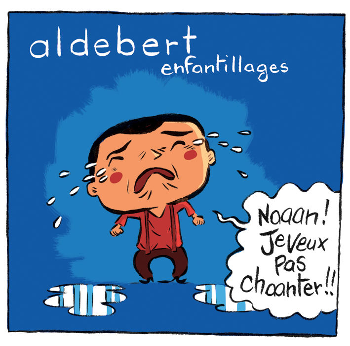 Aldebert_enfantillages_72