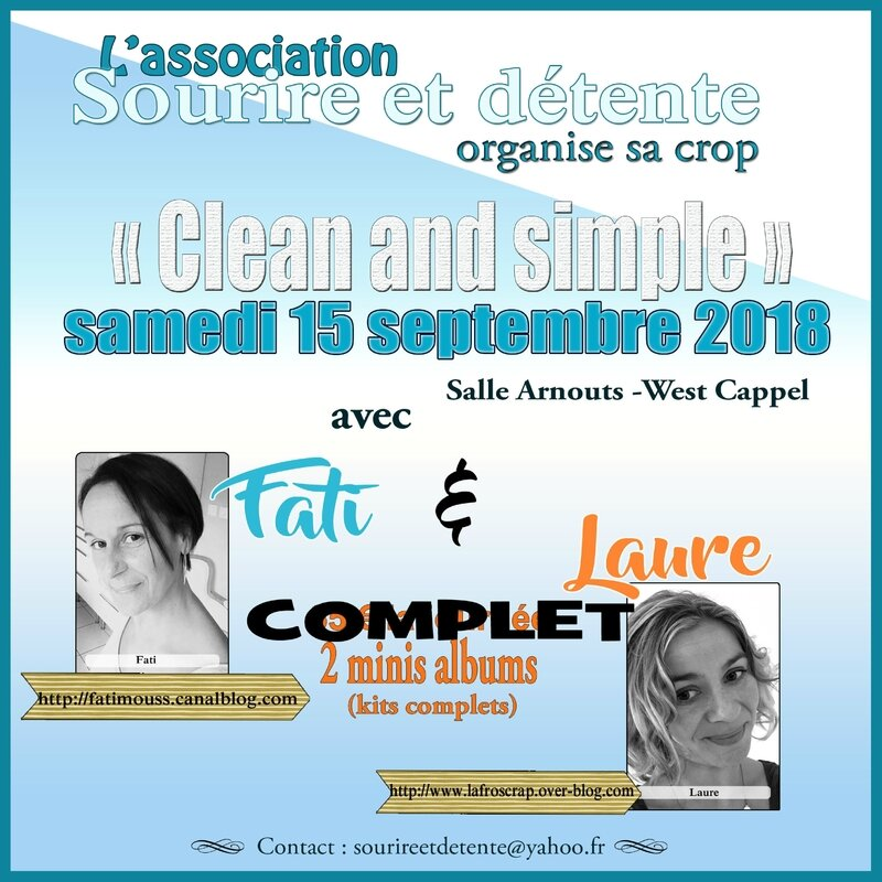 affiche complet