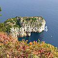 2012_05260532_capri_îlots fariglioni