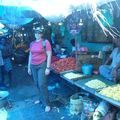 Me at the market (Large)