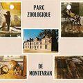 MONTEVRAN 1979 031