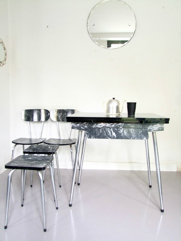 Table-formica