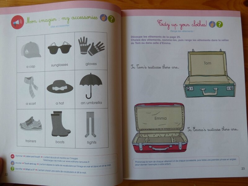 My first Montessori activity book (1)