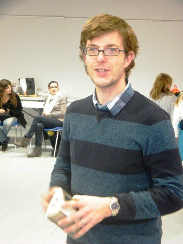 Zonal scolaire Var-Est 2014 (51)