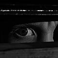 Les yeux du témoin (tiger bay) (1959) de j. lee thompson
