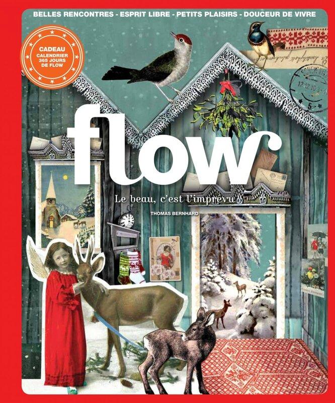 Flow-France-13-1140x1370
