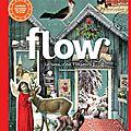 La revue #flow#