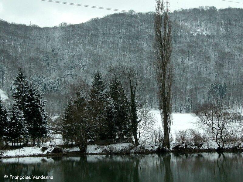 FV-paysage de neige1050