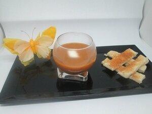 Soupe de poisson au saumon03
