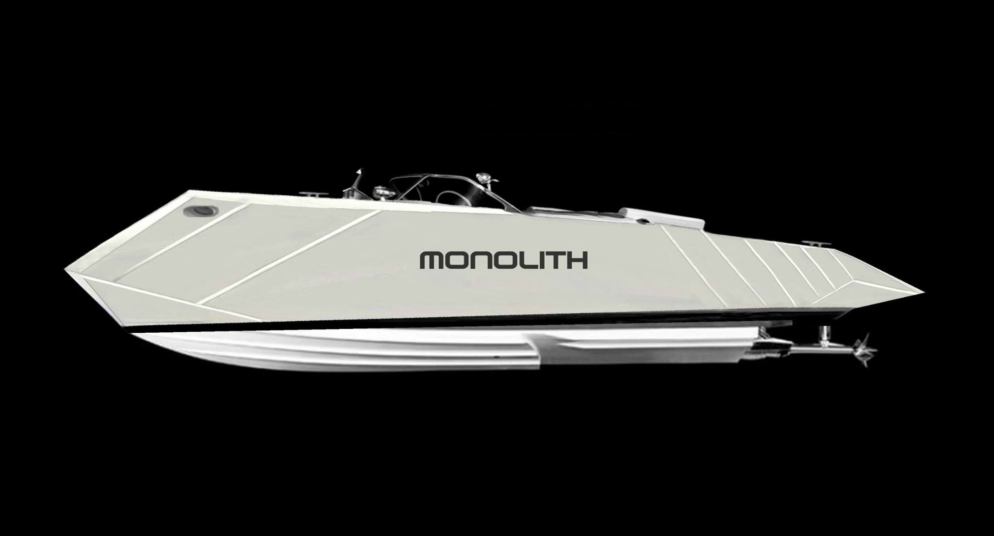 speed boat, boat design, motor boat design, motor boat concept, yacht design, yacht concept, boat designer, yacht designer, jeune designer, designer français, boat concept, boatdesign, powerboat design, powerboat concept,