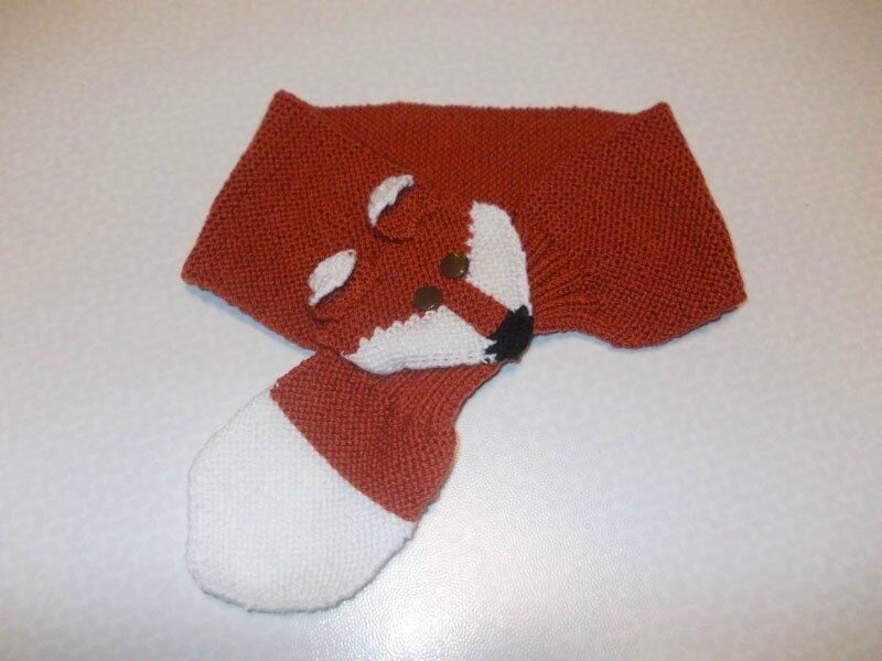 blog tricot 378