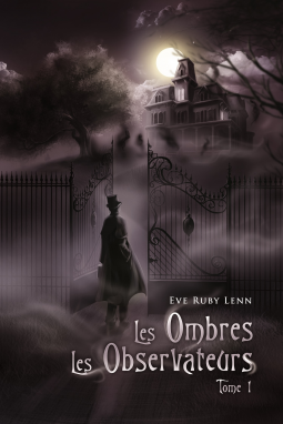 100 - Les ombres