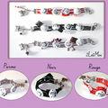 bracelet decembre 09
