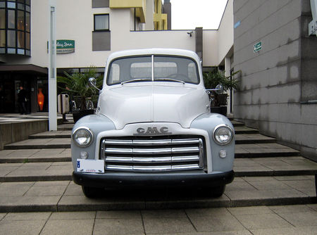 GMC_100_pick_up__Illkirch__02