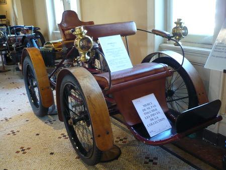 DARRACQ_quadricycle_Perfecta_n_2_type_Touriste_1899_Rochetaill_e__2_