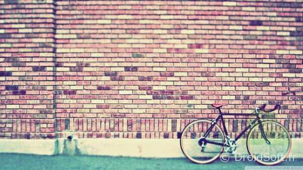 vintage-velo-bike-wallpaper-android-600x337