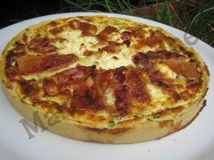 cuisine_105