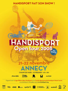 Annecy_Open_Tour_1