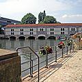 Strasbourg (26)
