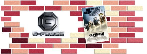 g_force