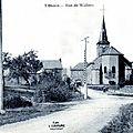 OHAIN-La Rue de Wallers