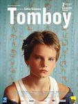 Tomboy affiche