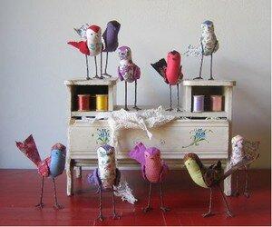 3birdsgroup2