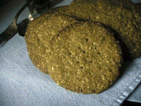 biscuits_digestive7