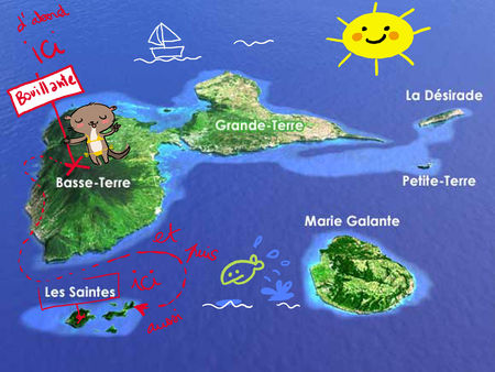 guadeloupe_3d