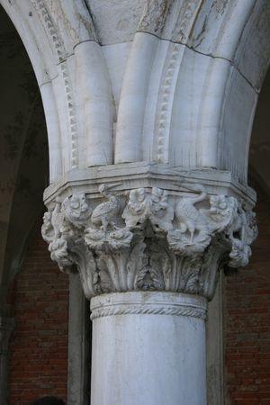 Vacances_Lacs_Italien_Venise_Juin_2009_274
