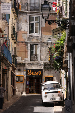 Lisbonne_4