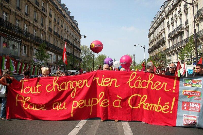 8-Marche contre l'austérité 14_4712