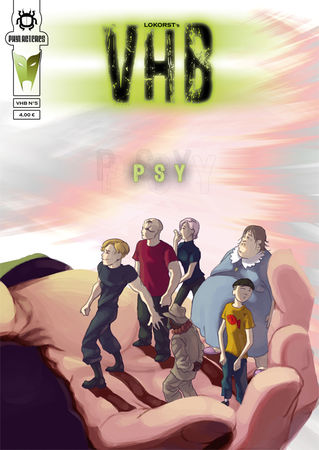 asid_psy_cover_pt