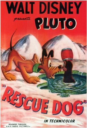 1947_rescue_1