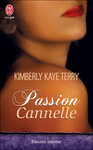 passion_cannelle