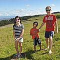 #2 : a la découverte d'un volcan hawaïen, haleakala national park