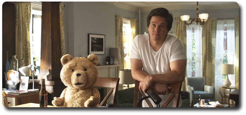 ted-Photo15436438