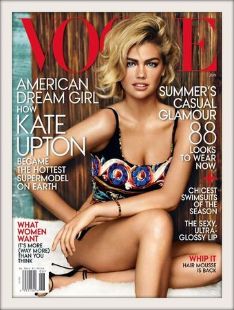 Kate_Upton_for_US_Vogue_June_2013_by_Mario_Testino_www