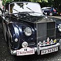 2011-Princesses-Rolls Royce Phantom 5-DINESEN_WRIGHT-01