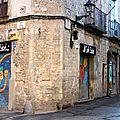 Barcelone, art urbain_5056