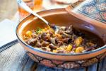 Lamb-Tagine-with-Dates-Apricots-and-Honey2